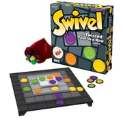 Patch Products® Swivel™ Game, Grades PreK - 8