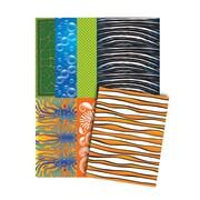 Roylco® Sealife Design Paper