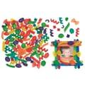Roylco®® Art-A-Roni® Colored Noodles
