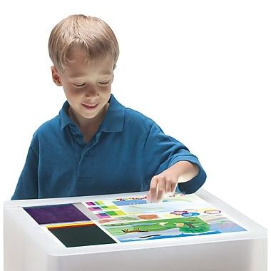 Roylco® First Look Light Table Kit
