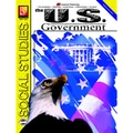 Remedia® Publications The U.S. Government Book