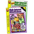 Remedia® High-Interest Nonfiction Book Set, Grades 3 - 4