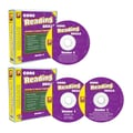 Remedia Set Of Both Binders Core Reading Skills Program Kit, Grade 3