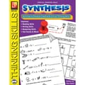 Remedia® Critical Thinking Skills: Synthesis Book, Grades 2 - 6