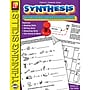 Remedia® Critical Thinking Skills: Synthesis Book, Grades 2
