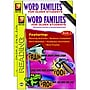 Remedia Publications Word Families For Older Student Activity