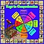 Remedia® Game Keys To Comprehension Level A Game,