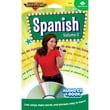 Rock 'N Learn® Spanish Volume II Audio CD + Book