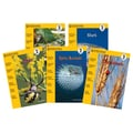 Riverstream Level 2 Readers Bundle 2 Book