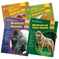Riverstream Saving Wildlife Bundle Book