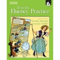 Shell Education Texts For Fluency Practice Book, Grade 1