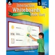 Shell Education Interactive Whiteboards Made Easy Smart Notebook Software, Level 5, Grade 5