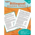 Houghton Mifflin Bilingual Reading Book, Grades 2
