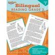 Houghton Mifflin Bilingual Reading Book, Grades 3