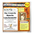 See The Wish in.The Crunchy Munchy Luncheonettein. Play Kit