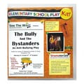 See The Wish in.The Bully and The Bystandersin. Play Kit