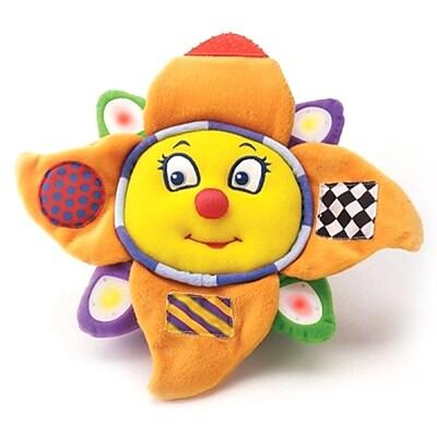 Small World Toys Sunshine Symphony Educational Toy 158555