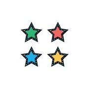 "Trend Enterprises® 3"" Mini Accents Variety Pack, Stargazer"