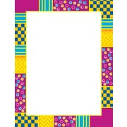 Trend Enterprises® Snazzy Terrific Paper