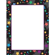 Trend Enterprises® Stargazer Terrific Paper
