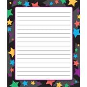 Trend Enterprises® Stargazer Note Pad
