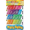 Trend Enterprises® Bulletin Board Set, Place Value