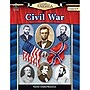 Teacher Created Resources Civil War Spotlight On America
