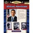 Teacher Created Resources Spotlight On America: African Americans Book, Grades 5 - 8
