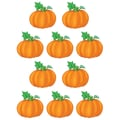 Teacher Created Resources 6in. Accents, Pumpkins