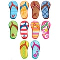 Teacher Created Resources 6in. Accents, Flip Flops