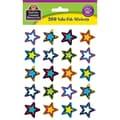 Teacher Created Resources Stickers, Fancy Stars 2 Valu-Pak