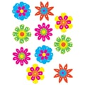Teacher Created Resources 6in. Accents, Fun Flower