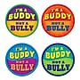 Teacher Created Resources I'm a Buddy Not A
