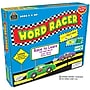 Teacher Created Resources Word Racer Game, Grades K