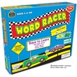 Teacher Created Resources Word Racer Game, Grades K - 1