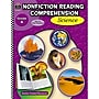 Teacher Created Resources Nonfiction Reading Comprehension: