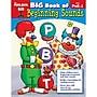 The Mailbox Books® Big Book of Beginning Sounds,