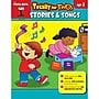 The Mailbox Books® Totally For Twos Stories &
