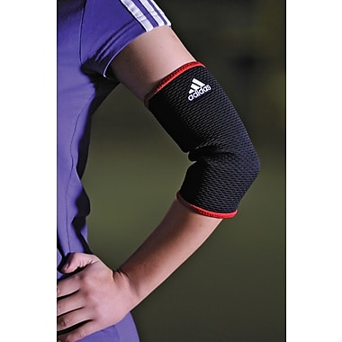 Adidas Elbow Support; Small/Medium