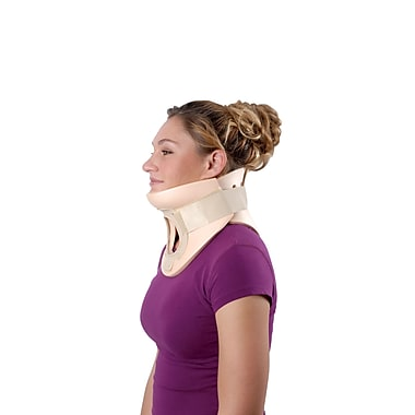 Cybertech Comfort Collar - 2.25''; Medium