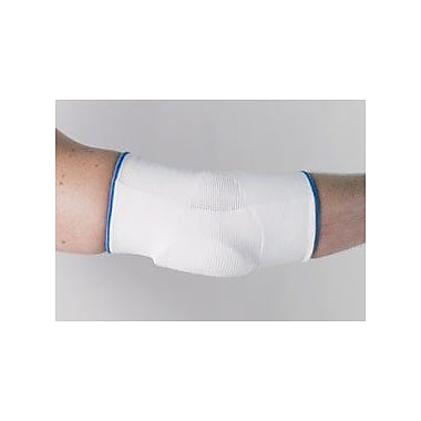 AliMed Elbow Sleeve; Large