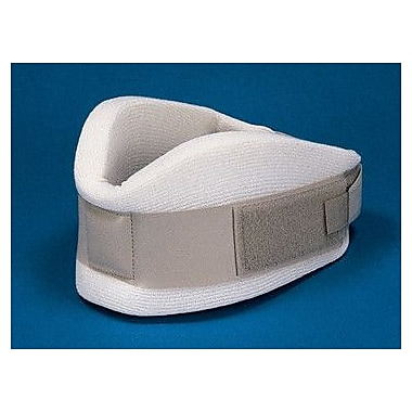 Core Products Foam Collar with Vinyl Strap; 3''