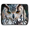Designer Sleeves Owl Designer PC Sleeve; 17''