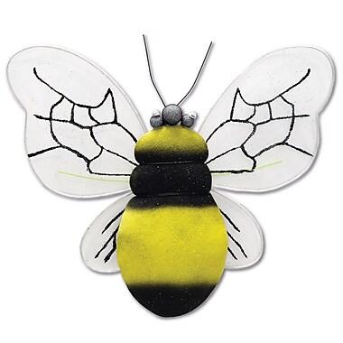 Nylon Bumblebee, 9