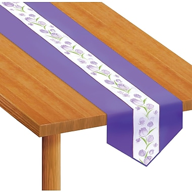 Review table runner a Write .num_reviews~] ) dimensions [~reviewSnapshot.average_rating   average