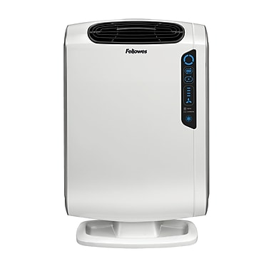 Fellowes® AeraMax™ 200 Air Purifier