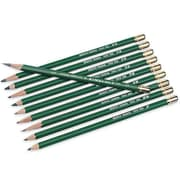 Kimberly Drawing Pencils (Set of 12); 9XXB
