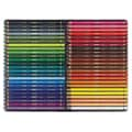 Conte Assorted Color Pastel Pencils (Set of 48)