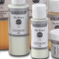 Da Vinci Paints Masking Fluid; 4.06 oz