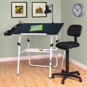 Studio Designs 4 Piece Ultima Set